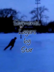 Segments, Layers by Star